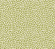 Tilda Trickles Green