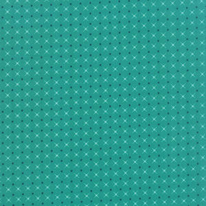 Moda Simply Colorful Teal