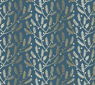 Something Blue  Lavender Wedgewood