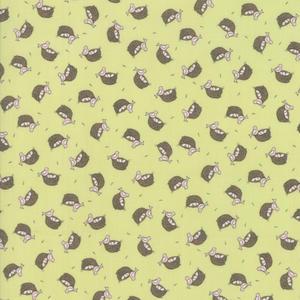Moda Cottontail
