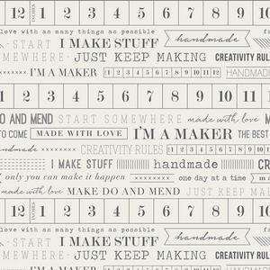 AGF I am a Maker