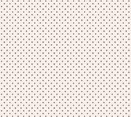 Tilda Classics Tiny Dots Grå