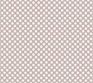 Tilda Classics Paint Dots Grå