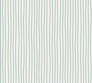 Tilda Classics Pen Stripe Blå