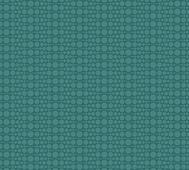 Color Collection Grön