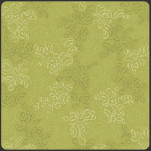 AGF Natures Elements Moss