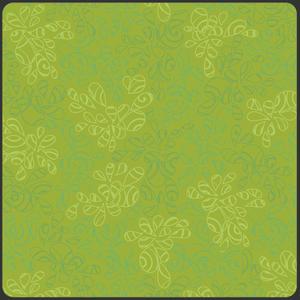 AGF Natures Elements Green Tea