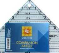 Mall Companion Angle