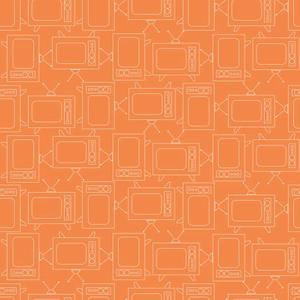Lori Holt Tv Orange