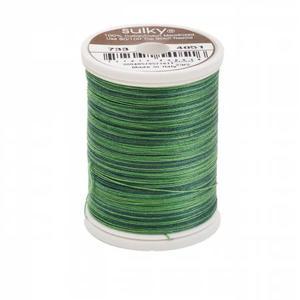 Sulky Blendables Forever Green