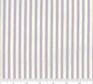 Moda Essential Stripe Grå