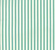 Moda Essential Stripe Caribbean