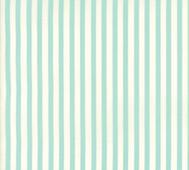 Moda Essential Stripe