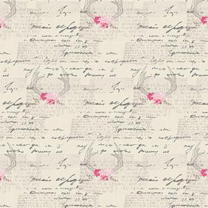 AGF Capsules Amorous Manuscript