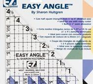 """Mall Easy Angle 4 1/2 """""""