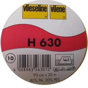 Volymvliesoline H630 Mellanlägg