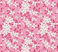 Tilda Apple Butter Pink