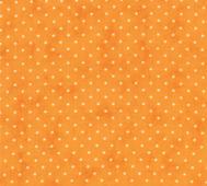 Moda Essential Dots Golden Rod