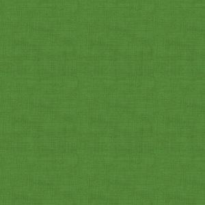 Linen Texture Grass