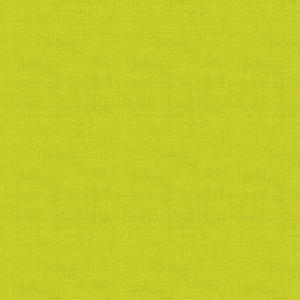 Linen Texture  Lime