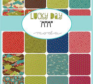 Lucky Day Candy Pack 2½""