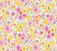 Haute Zahara Flowers