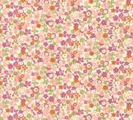 Sevenberry Petite Garden Summer