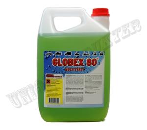 Globex 80 Multitvätt 4 liter