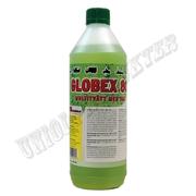 Globex 80 Multitvätt med vax 1,5 liter