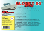 Globex 80 Båttvätt 25 Liter