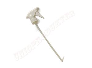 Spray Trigger (trigger pump) 28mm