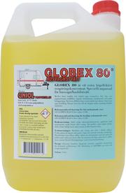 Globex 80 Husvagnstvätt 2,5 liter