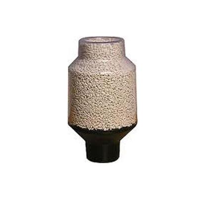 Narkoskalk absorberburk Unisorb Philips/Dameca /st