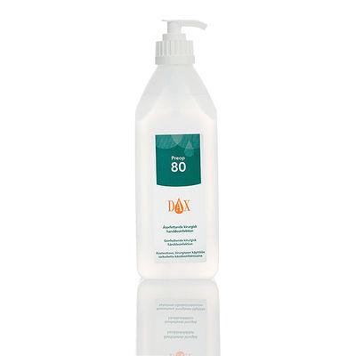 Dax Handdesinfektion PreOp 600 ml /st
