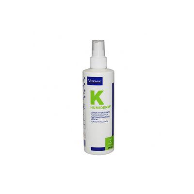 Virbac Humiderm balsam hd/kt 250 ml /st