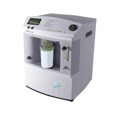 Syrgasgenerator Vet O2 Plus