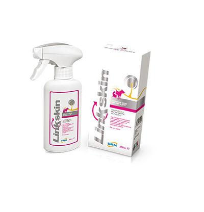 LinkSkin spray 200 ml /st