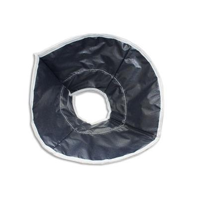 FioniaVet mjuk krage 14 cm /10