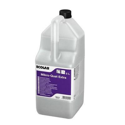Mikro-Quat Extra 5 liter /st