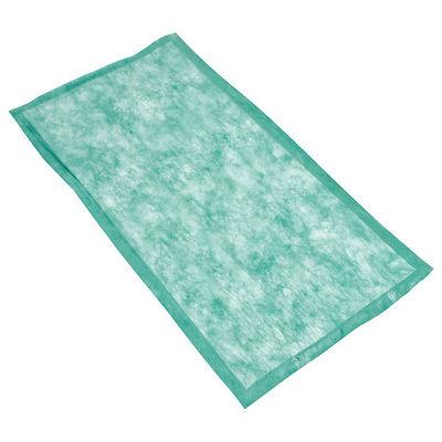 DryMax 2.4 superabsorbent för golv 72x37 cm /25