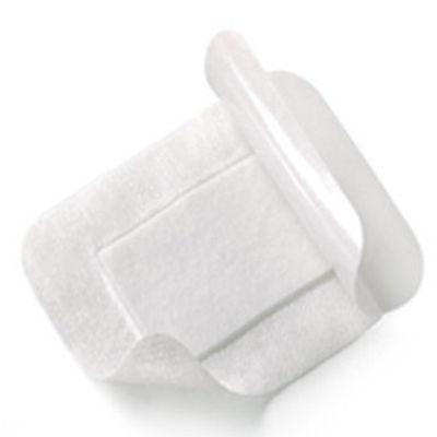 Curapor vit steril 10x25 cm sårdyna 5x20 cm /50