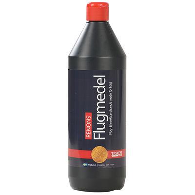 Renons Flugmedel 1 liter /st