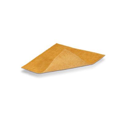 Algivon Plus CA+ alginatförband med Manuka honung 10x10 cm /5
