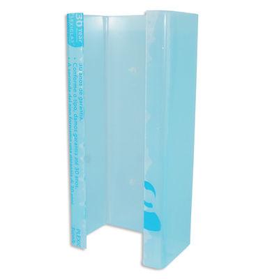 Vägghållare till förklädesförpackning 34031 i Plexiglas