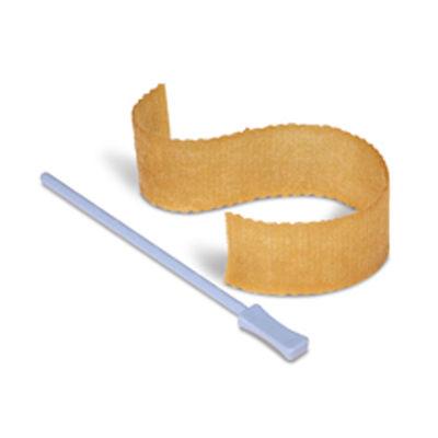 Algivon Plus Tamponad CA+ alginatförband med Manuka honung 2,5x20 cm /5