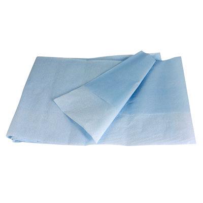 Draglakan Abri-Bed Ekonomi 70x150 cm/100