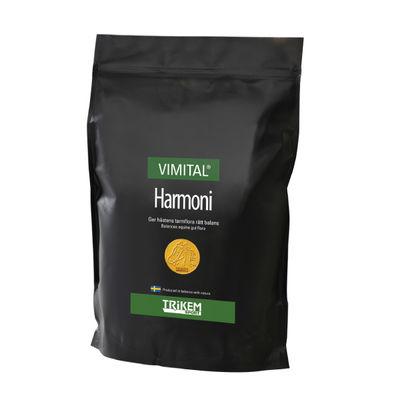 Vimital Harmoni 900 gram /st