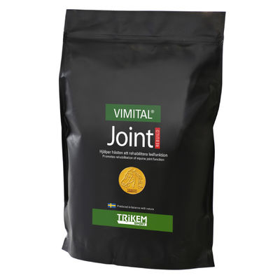 Vimital Joint Rebuild 700 gram /st