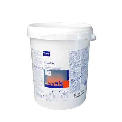 Virbac Diaproof Pro 3 kg
