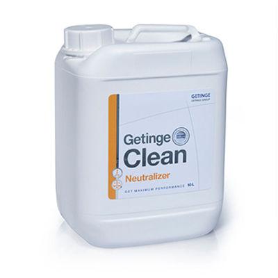 Getinge Clean Neutralizer 5 liter /st